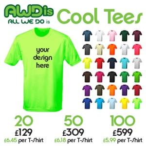 Cool-T-Shirt-image