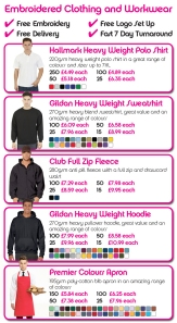 clothing-eshot