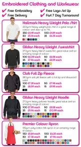 clothing-eshot