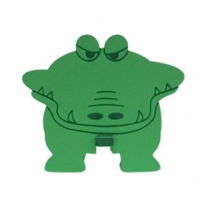 3d-foam-animal-croc-front2-3072