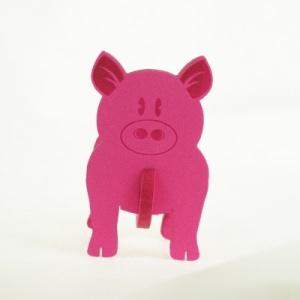 3d-foam-animal-pig-front2-3072_1368483094