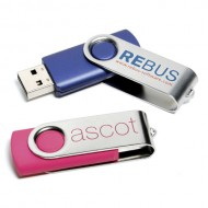 twister-flash-drive_7